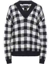 Dior Sweater - Black