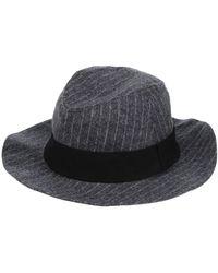 Barena Hat - Multicolour