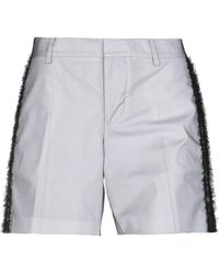 DSquared² Shorts - Nero