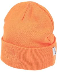 Starter Cappello - Arancione
