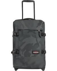 Eastpak Wheeled Luggage - Multicolour