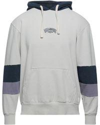 Billabong Sweatshirt - Grey