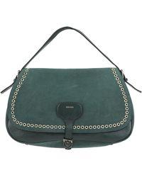 Mia Bag Handbag - Green