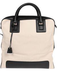 Dolce & Gabbana Travel Duffel Bags - Multicolor