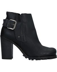 Sixtyseven - Ankle Boots - Lyst