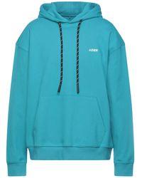 ADER error Sweatshirt - Blue