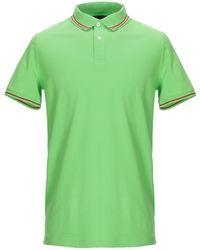Carlsberg - Polo Shirt - Lyst