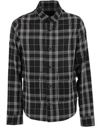 RTA Shirt - Black