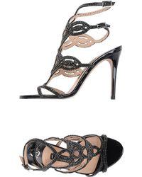 Gina | Sandals | Lyst