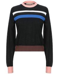 Marni - Pullover - Lyst