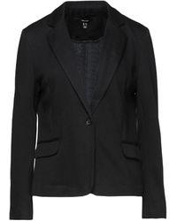 Vero Moda Suit Jacket - Black