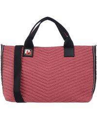Pinko Handbag - Multicolour