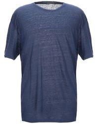 DRYKORN Camiseta - Azul