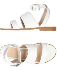 Couture - Sandals - Lyst