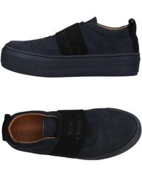 Won Hundred - Low-tops & Trainers - Lyst