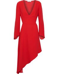 IRO - Short Dress - Lyst