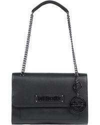 Love Moschino Handtaschen - Schwarz