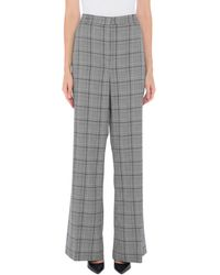 Marciano Casual Trousers - Black