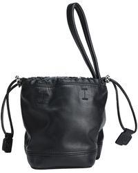 Paco Rabanne Handbag - Black