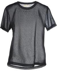 Momoní - T-shirt - Lyst
