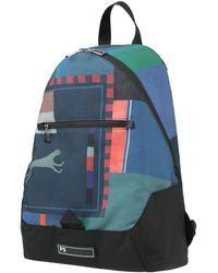 PS by Paul Smith Rucksack - Blue