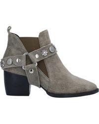 sol sana shoes sale