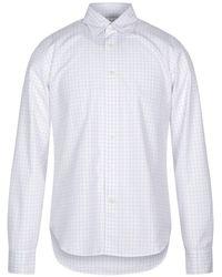 Bellerose - Camisa - Lyst