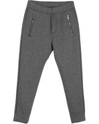 DSquared² Sleepwear - Grey
