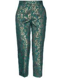 PT Torino Pantalon - Vert