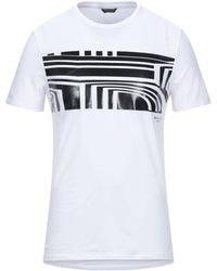 Marciano T-shirt - White