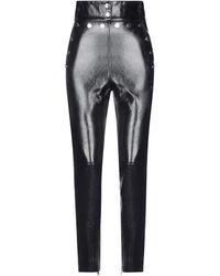 SKIIM Pantalones - Negro