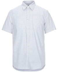 PS by Paul Smith Camisa - Blanco
