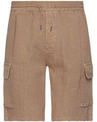 Altea Shorts et bermudas - Neutre