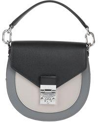 MCM Handbag - Black