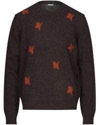 Roda - Sweater - Lyst