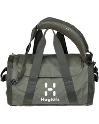Haglöfs Duffel Bags - Multicolour