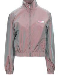 MISBHV Jacket - Multicolour