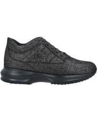 Hogan Sneakers & Tennis basses - Noir