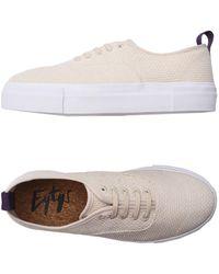 Eytys - Low-tops & Sneakers - Lyst