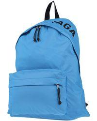 Balenciaga Backpacks & Bum Bags - Black