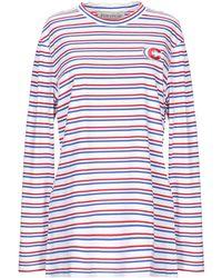 Être Cécile T-shirt - White