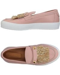 L'f Shoes - Low-tops & Sneakers - Lyst