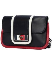 Tommy Hilfiger Backpacks & Bum Bags - Blue