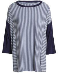 DKNY Sleepwear - Blue