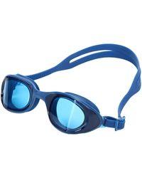 Nike Sports Accessory - Blue