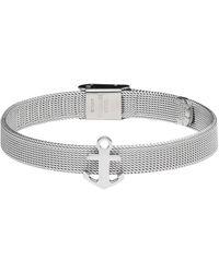 Morellato Watch Accessory - Metallic