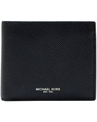 Michael Kors - Portafogli - Lyst