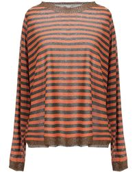 Attic And Barn - Pullover - Lyst