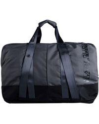 Napapijri Luggage - Black