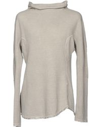 Masnada - Sweatshirt - Lyst